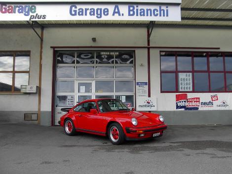 Garage a bianchi votre sp cialiste en voitures neuves for Garage voiture neuve
