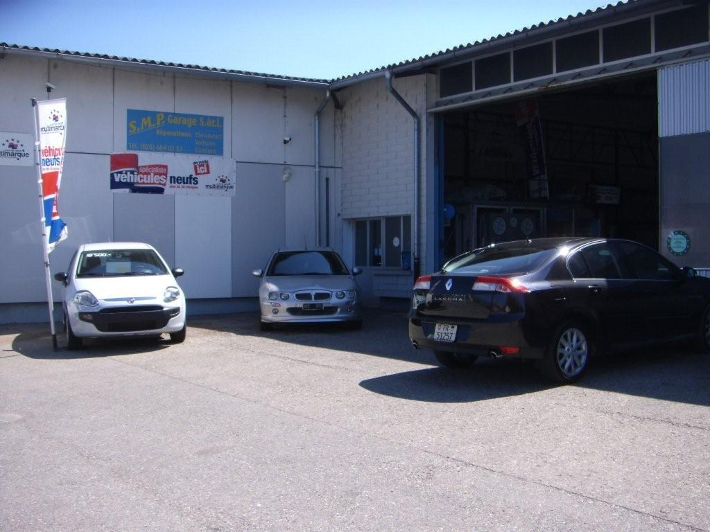 S m p garage s rl votre sp cialiste en voitures neuves for Garage lac peugeot grigny