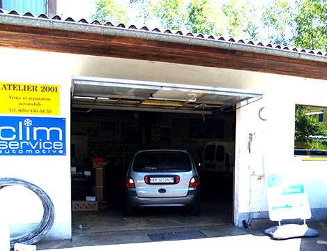 garage automobiles 2001 votre sp cialiste en voitures neuves. Black Bedroom Furniture Sets. Home Design Ideas